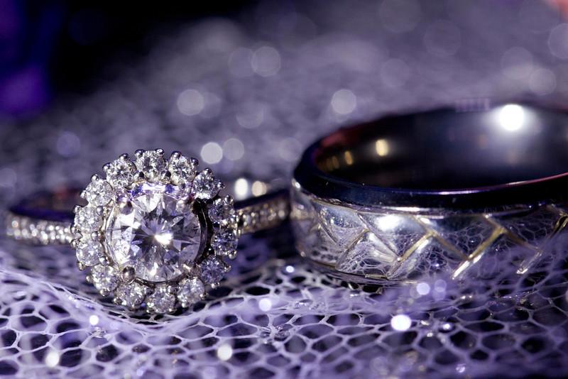2011-11-11-Servante-Wedding-286.JPG