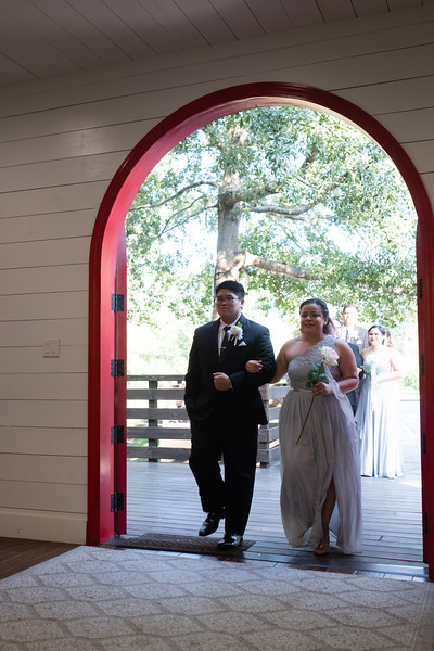 Kaitlin_and_Linden_Wedding_Ceremony-21.jpg