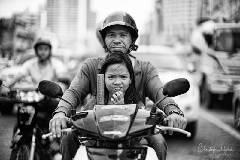 20110814_bangkok3_2072.jpg