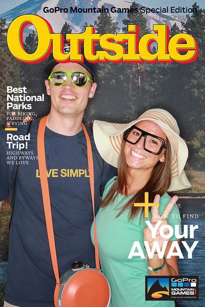 Outside Magazine at GoPro Mountain Games 2014-386.jpg