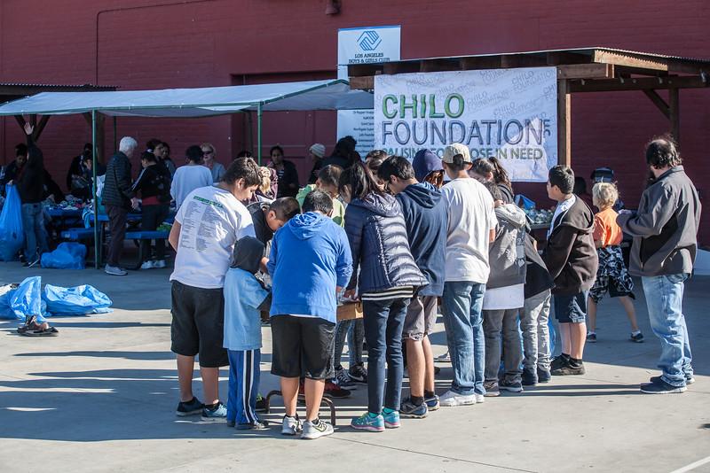 Chilo November 2015-24.jpg