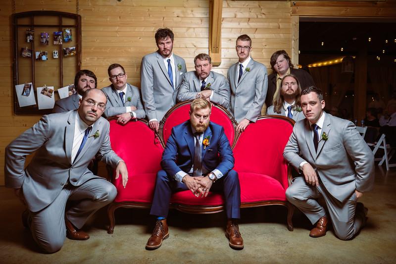 Cox Wedding-580.jpg