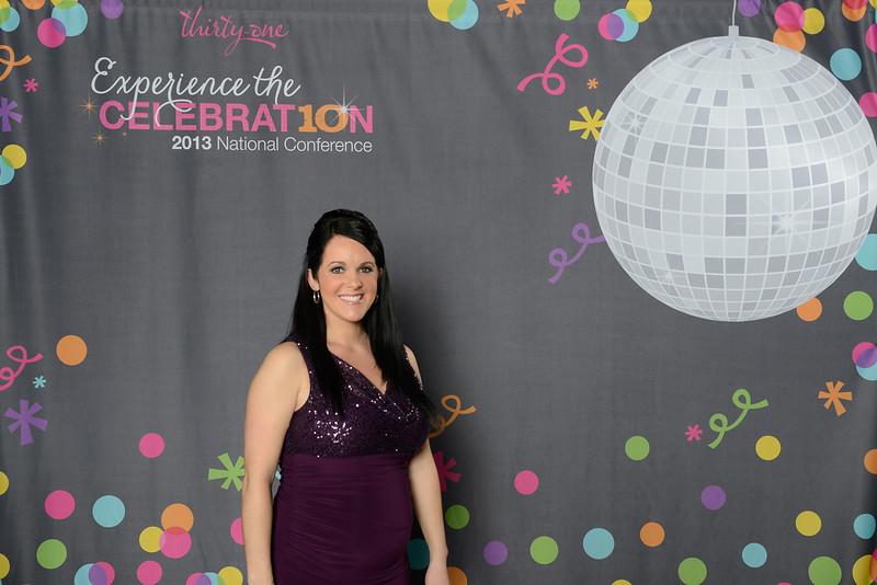 NC '13 Awards - A1-615_25716.jpg