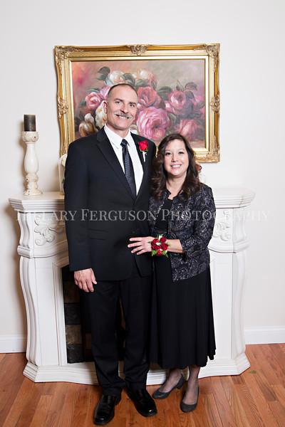 Hillary_Ferguson_Photography_Melinda+Derek_Portraits147.jpg
