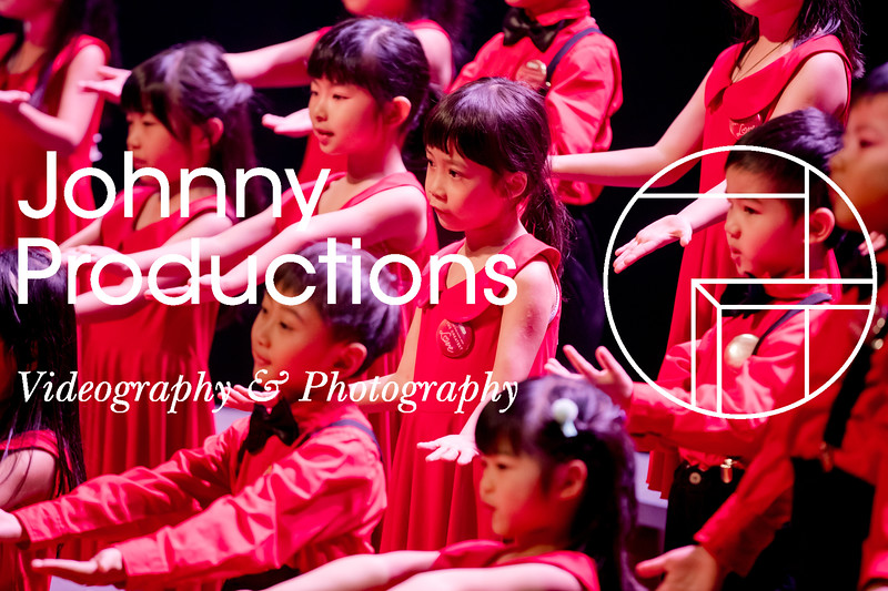 0140_day 2_ SC mini_johnnyproductions.jpg