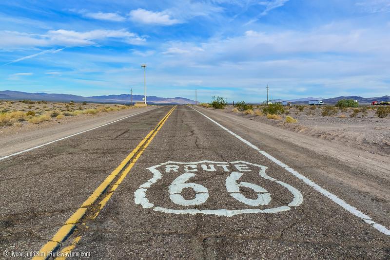 08.06_Route 66-9329.jpg