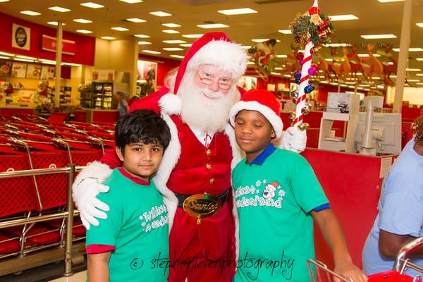 _MG_0013-2December 08, 2014_Stephaniellen_Photography_Tampa_Orlando.jpg