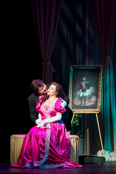 2018427.The Merry Widow27.jpg