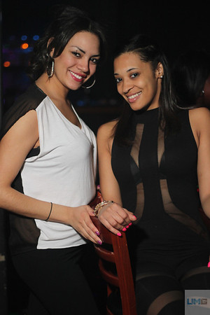 Welcome To Hollywood with Erica Mena | ENCLAVE |ENCLAVE FRIDAYS