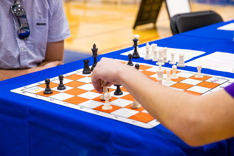 012721 Chess Low Res (3 of 23).jpg