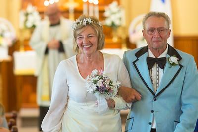 Lase Wedding