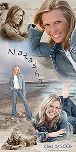 Natalie Banner 5x10.jpg