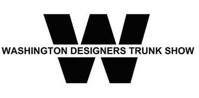 Images - DC Fashion Week presents The Washington Designers ( Mother & Daughter ) Trunk Show 5-7-2016
