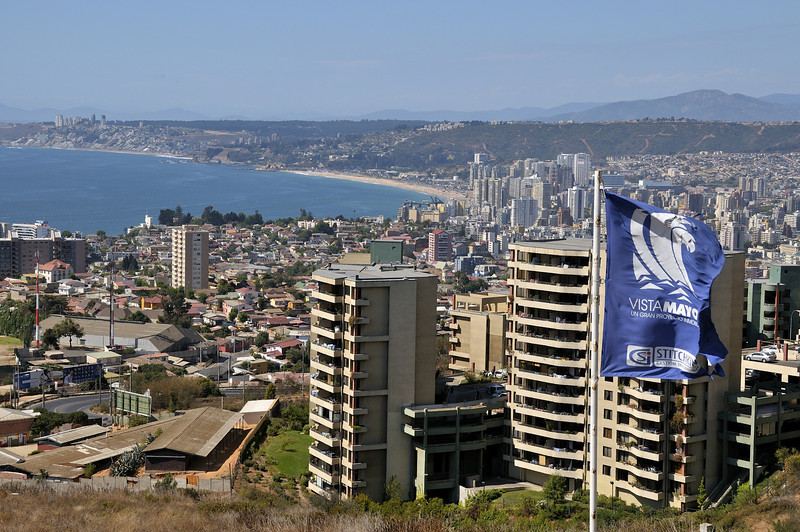 08 jan chile 2 vina del mar overview 1.jpg