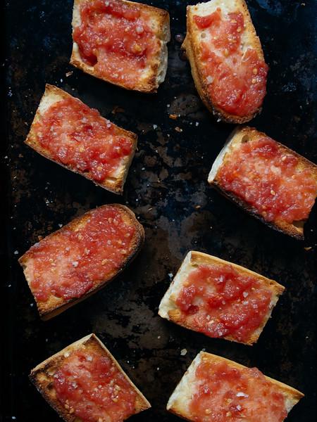 pa amb tomaquet 1.jpg