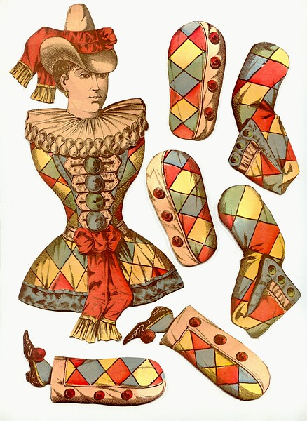 stock-graphics-vintage-french-paper-dolls-0013.jpg