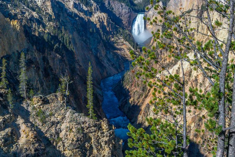 Upper-Falls-7.jpg