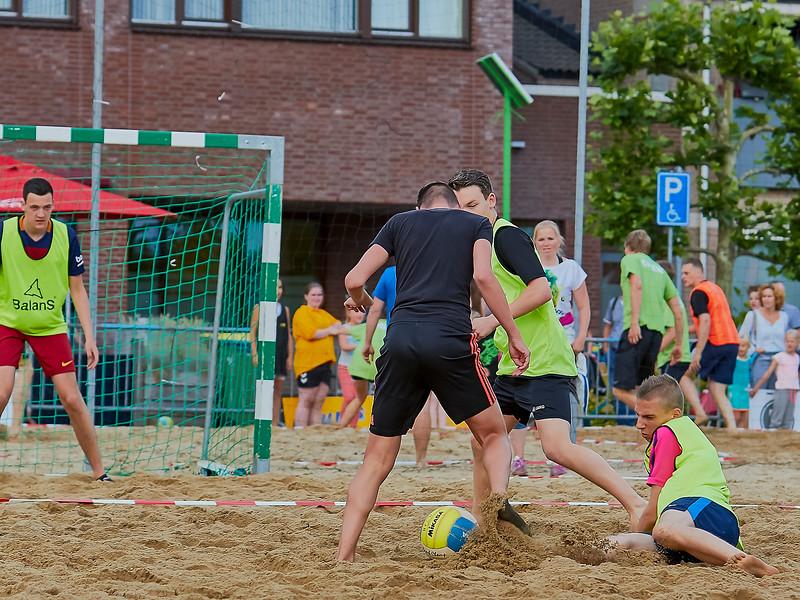 20160610 BHT 2016 Bedrijventeams & Beachvoetbal img 168.jpg