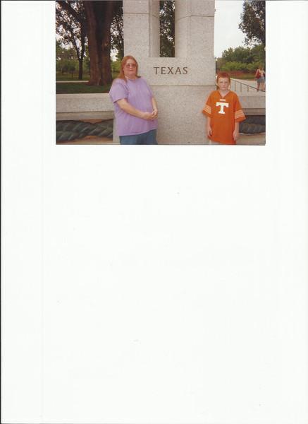 Paula Grouette and Michael James Austin Grouette in D.C. Texas.jpg