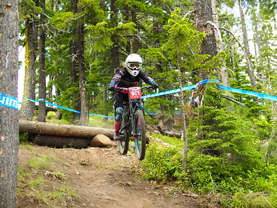 Northwest Cup 4 2018 Race Day Mountain Sports Photography