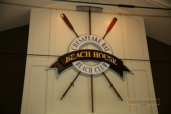 Aly&Jeff-Ches Bay Beach Club-11.14.09