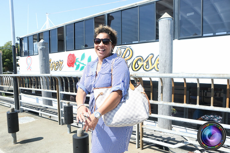 MARCH OUT BOAT RIDE THE POLO EDITION-40.jpg