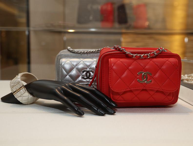 Chanel--99.jpg
