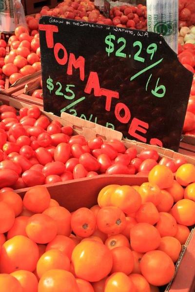 Tomatoes 4 sale 7174.jpg