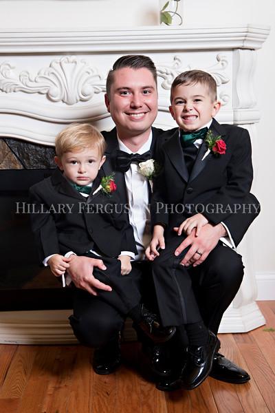 Hillary_Ferguson_Photography_Melinda+Derek_Portraits137.jpg