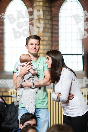 Bach to Baby 2017_Helen Cooper_Balham_2017-09-16-35.jpg