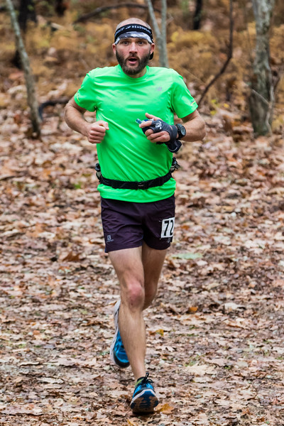 2017 Mountain Masochist 50 Miler Trail Run 012.jpg