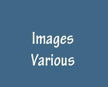 Favourite Photos