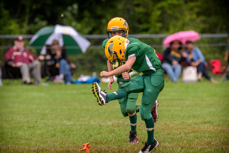 20150913-142035_[Razorbacks 5G - G3 vs. Derry Demons]_0083.jpg