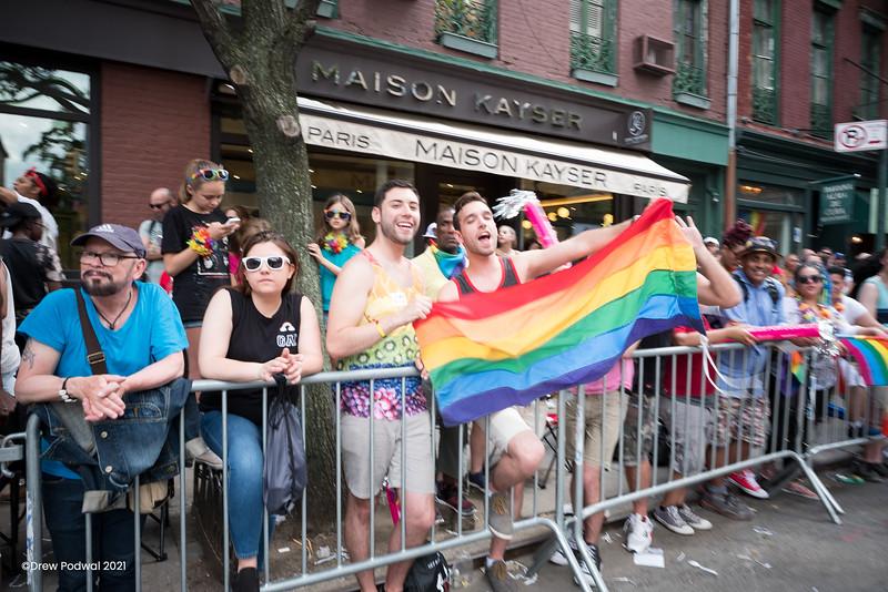 NYC-Pride-Parade-2017-HBO-58.jpg