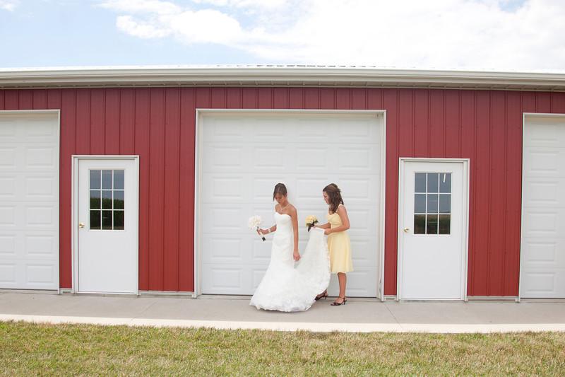 20100716_Wedding_0252.jpg