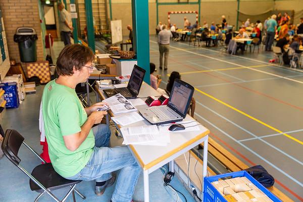 2015 Nijmegen Open