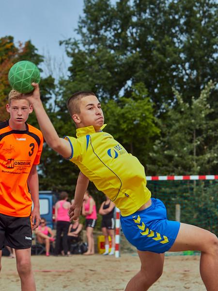 Molecaten NK Beach Handball 2015 dag 2 img 074.jpg