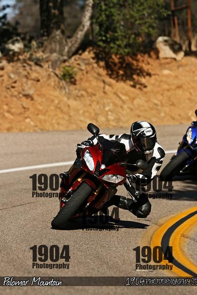 20090927_Palomar Mountain_0438.jpg