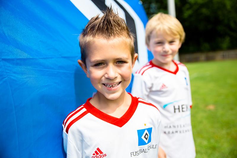 wochenendcamp-fleestedt-090619---g-09_48042306903_o.jpg