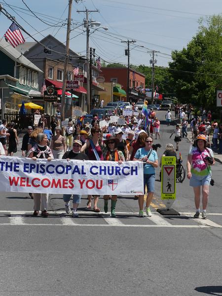 Gay Pride Day 2014 9.jpg