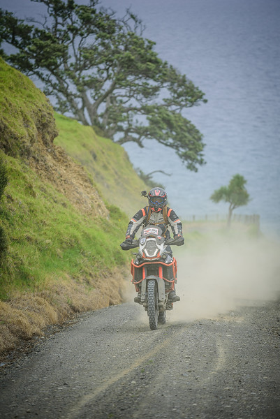 2018 KTM New Zealand Adventure Rallye - Northland (611).jpg