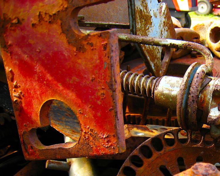tractor_parts14.jpg