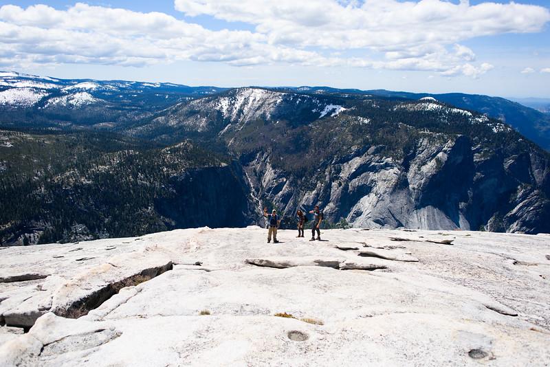 160502.mca.PER.Yosemite.21.jpg