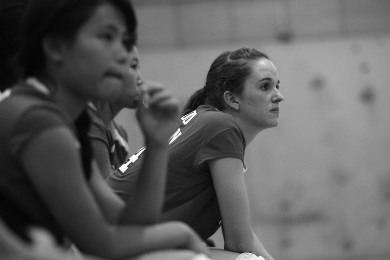 RCS-Varsity-Girls-VB-vs-Athenian-09.22.2011-11.jpg