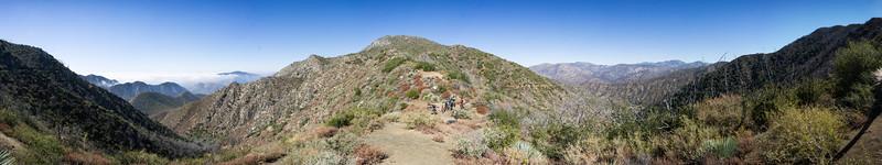 20181014079-Strawberry Peak, Gabrielino, CORBA_-Pano.jpg