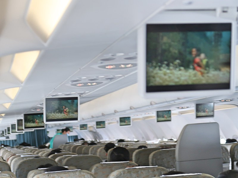 IMG_0671-inflight-announcements.jpg