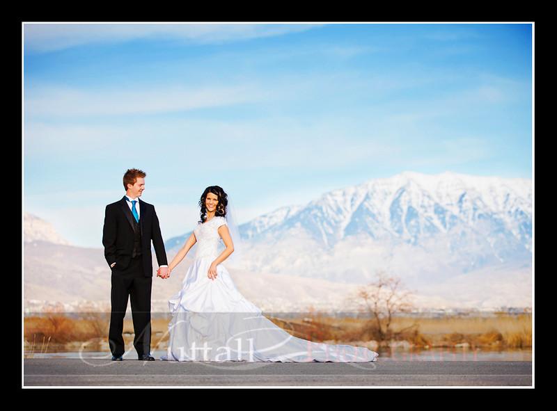 H Bridals 62.jpg