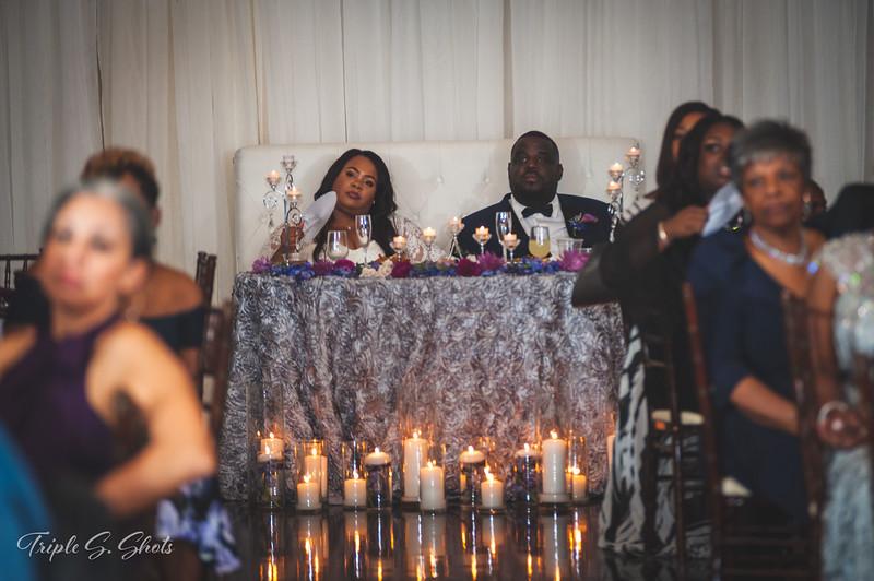 Shepard Wedding Photos-977.JPG