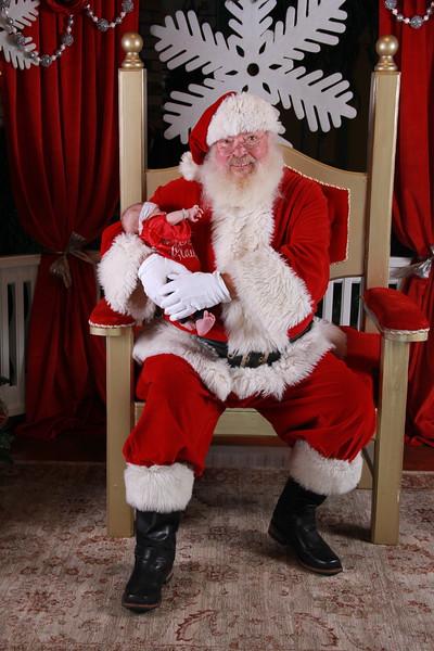 Santa Days-466.JPG