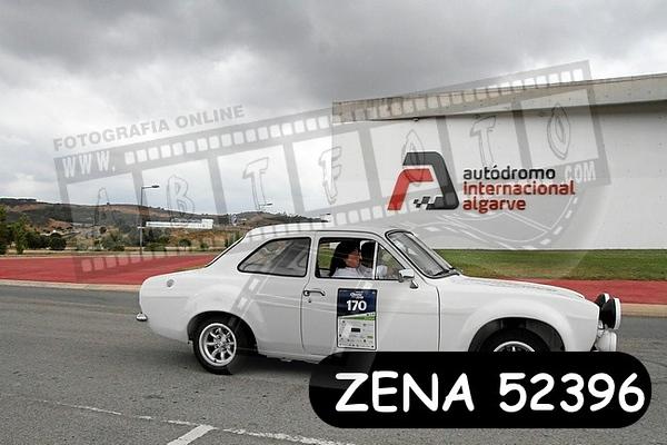 ZENA 52396.jpg